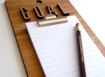 etsy_goal_clipboard