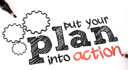 plan-into-action.png