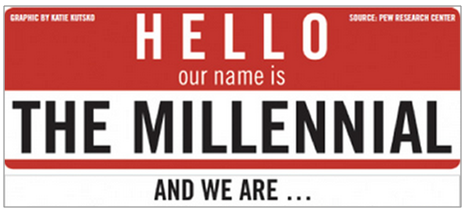 millennial name tag.png